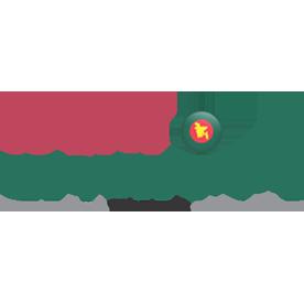 Daily Bangladesh newspaper