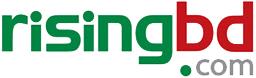 Risingbd online newspaper